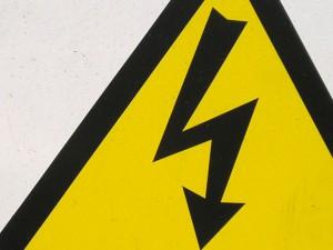 Elektroinstallation Vorschriften
