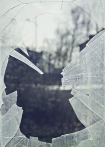 glasbruchmelder