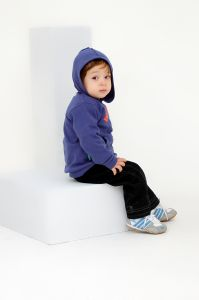 steckdosen kinderschutz
