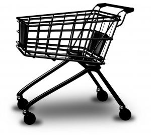 Elektro Online Shop